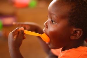 WHEAMS Preschool/Feeding Program